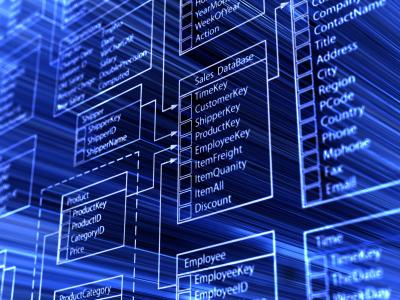 Oracle Presents Database 12c, Coming in Two Weeks