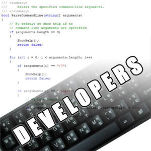 Who Owns Your Developers?
