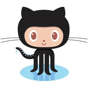 GitHub aquires collaborative web development company Easel