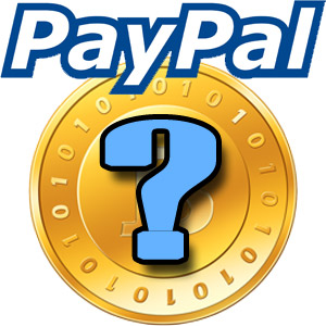 "PayPal President Makes Surprise Commentary About Bitcoin: ""We're kinda thinking about it"""