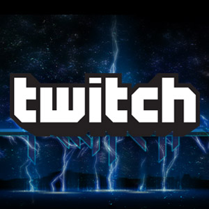 Live Streaming for Gaming Heats Up with YouTube and Twitch.tv