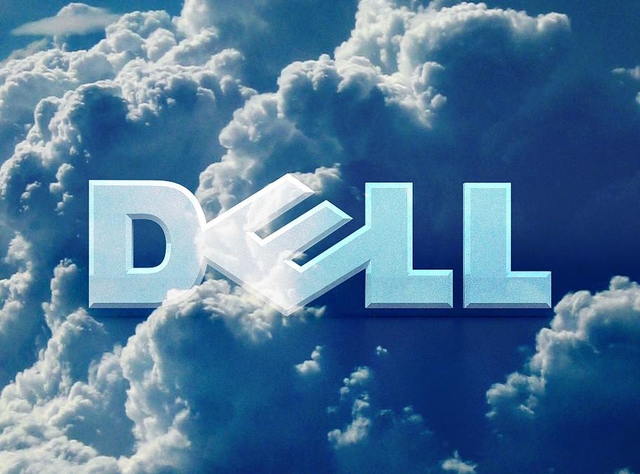 Dell Dumps OpenStack Public Cloud For Partner Tech