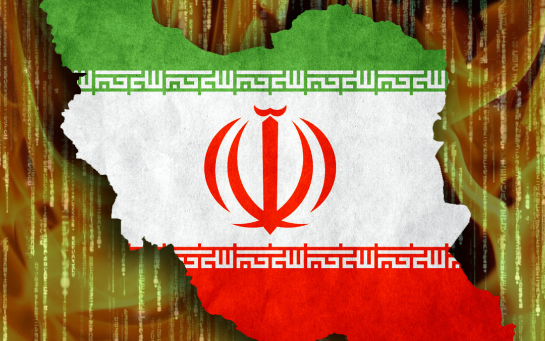 FBI Enlists US Bank's Help To Head Off Iranian Cyber Attacks