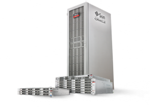 Wikibon Recently Published A Report On The Oracle Zfs Storage Liance Ultimately Giving It Rather Positive Review Market Research Firm Has Been