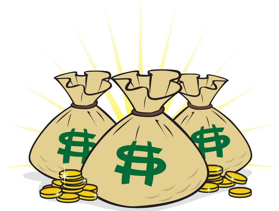 [Image: bags-of-money.jpg]