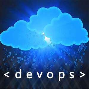 What you missed in Cloud: DevOps-as-a-service