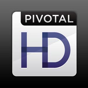pivotal-hd