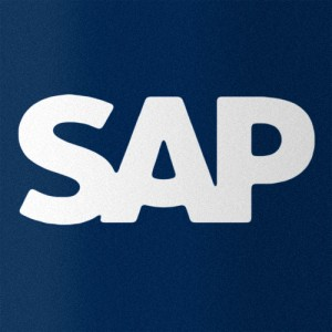 sap presses deeper into china with new cloud data center