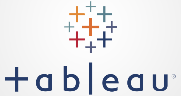 tableau software fourth quarter earnings