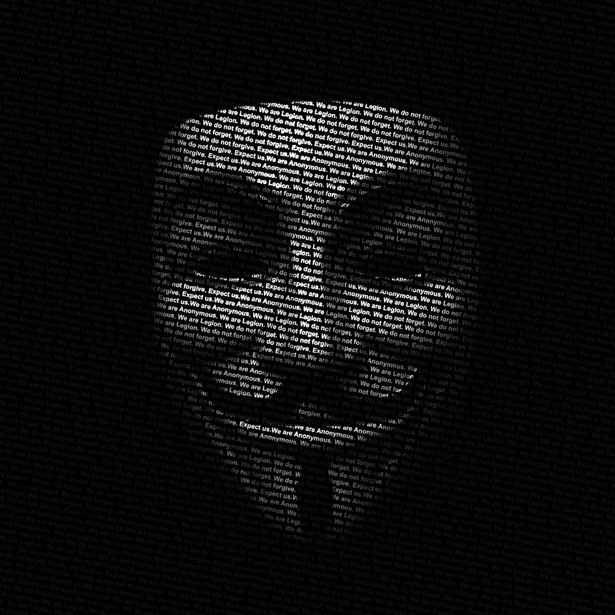 anonymous images v for -#main