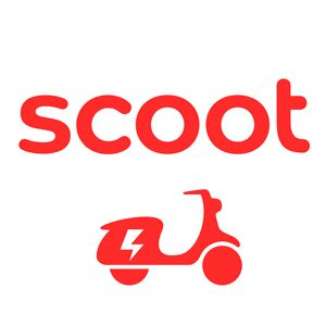 ScootNetworks Offers Enjoyable Commute with SaaS (Scooter-as-a-Service)