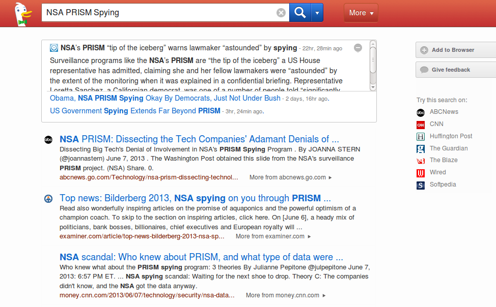 classifieds  free ads & forums find nsa