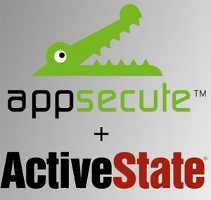 ActiveState Acquires Appsecute for Social DevOps in the Cloud