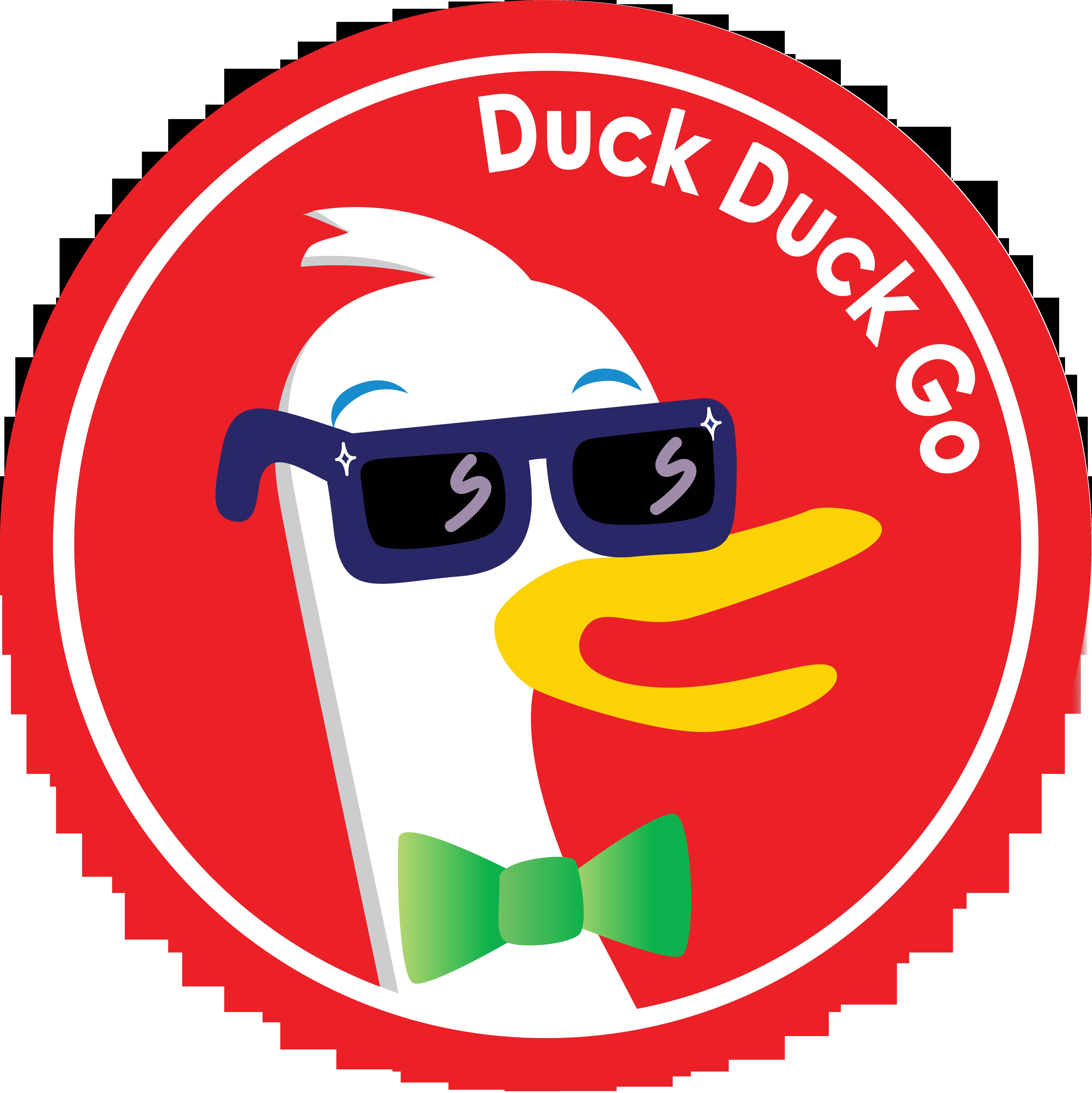 In the wake of the NSA s Duckduckgo