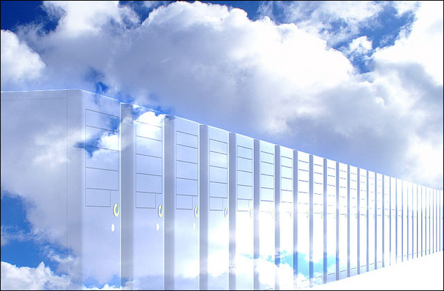 IBM Snaps Up SoftLayer, Eyes Public Cloud Domination