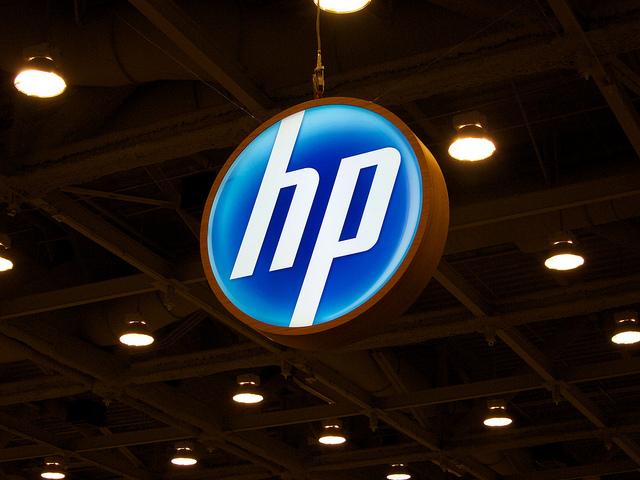 HP Vertica Gives Massive Performance Boost to Demanding BI and Big Data Visualization Workloads | #HPBigData2013