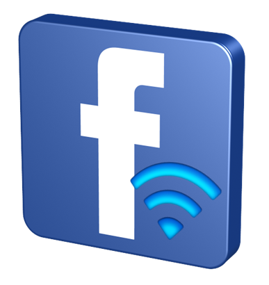 Would You Give Up More Privacy For Free Wi-FI? Facebook Thinks You Will