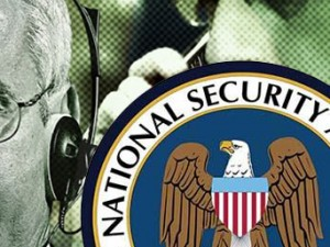 US Government Spying Extends Far Beyond PRISM