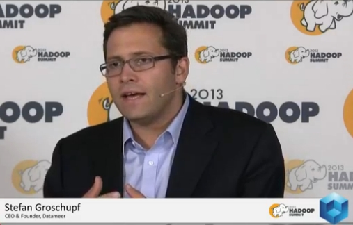 To Succeed with Hadoop: Find Specific Problem Areas + Solve Them | #hadoopsummit