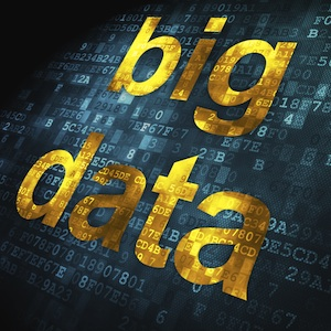 Internet of Things: Impact on the Data Center + Big Data?