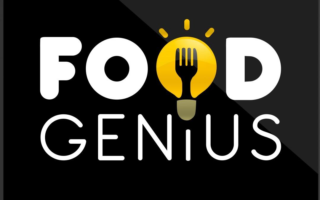 Food Genius – The Big Data Food Trend Reporting Tool
