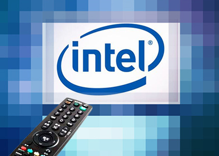 Intel's Insane DVR Will Record Every TV Show That's Ever Broadcast