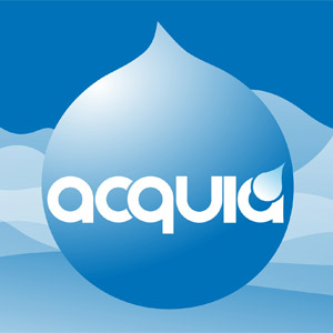 Acquia Launches Drupal Rich Digital Experience Platform Acquia Cloud Site Factory