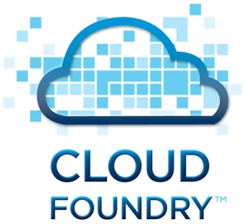 Cloud Foundry Cements IBM & EMC's Commitment to Open Source #IBMPivotal