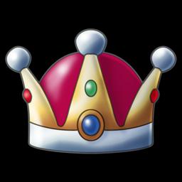 Kral Oyun Siliconangle