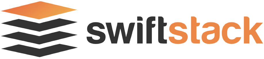 SwiftStack Announces GA for Private Cloud Storage