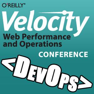 Velocity 2013 Recap: Building a DevOps Culture
