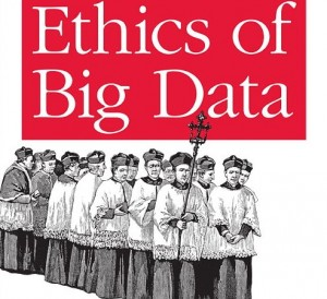 ethics issue in pirates of silicon Businessland followed what i've come to call the silicon valley paradigm: have a   the paradigm has an ethic of impatience: if a company hasn't made it big  within 10  the problem isn't venture capitalists as people, but the structure of  the.