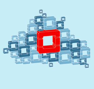 VMworld 2013 DevOps Roundup: OpenStack Showing Adoption by Users #VMworld