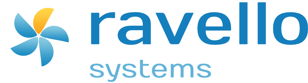 Ravello Systems Empowers Public Cloud Test and Development for the Enterprise