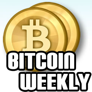 Bitcoin Weekly 2013 December 18: More Chinese market upheval, EU banking authority warning about BTC, Tor Project thumbs-up Bitcoin donations