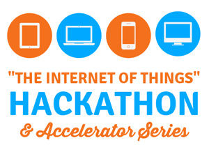 Hackathon Towards a Solution–AT&T and Intel Challenges Developers to Build Mobile Gaming Apps