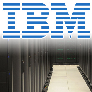 ibm-server-racks