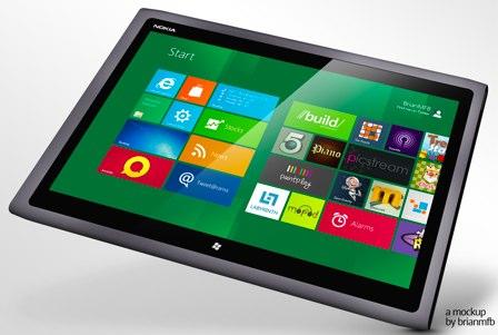 nokia-tablet-3d1