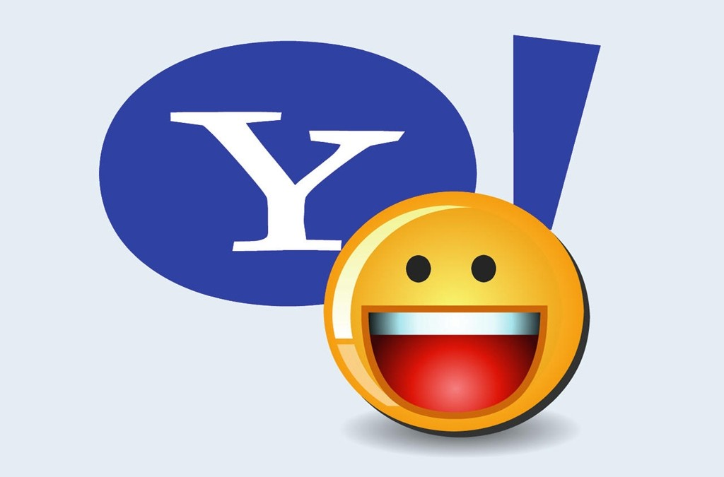 Yahoo! Back on Top at the Expense of its Execs