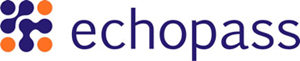Echopass Cloud-Based Contact Center Earns Industry-First PCI Level 1 Certification