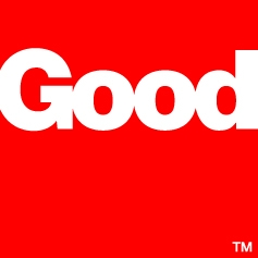 Good Technology Expands the Good Dynamics Secure Mobility Platform – More Dev Support and Ecosystem Integration
