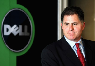 EMC, VMware beat earnings forecasts ahead of Dell acquisition vote