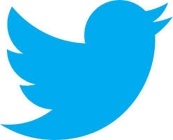 Twitter Going Public