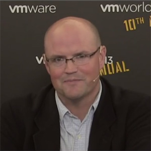 Savvis Cloud Strategy Chief Shares Partner Angle on vCloud Hybrid Service