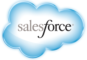 Salesforce's Dreamforce: Upcoming mobile hackathon offers $1 million prize