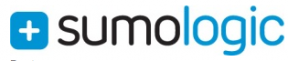 Sumo Logic's Automatic Anomaly Data Detection – Learning, Big Data, and Cloud