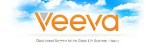 Life Sciences Software Company Veeva Files For Ipo