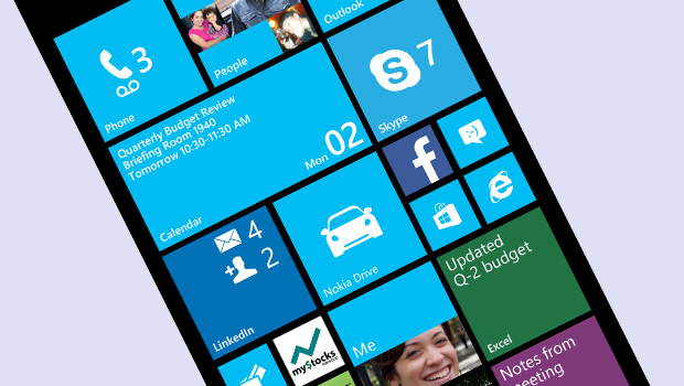 драйвер windows phone 8