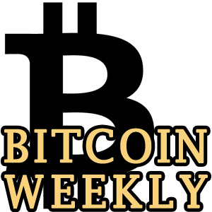 Bitcoin Weekly 2014 January 22: Las Vegas Casinos and BTC, North American Bitcoin Conference this weekend, Marc Andreessen on Bitcoin