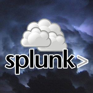 Splunk Support of AWS Cloud Designed to Bridge the Data Divide